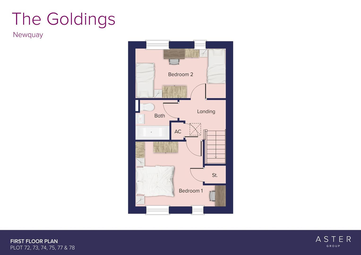 24068A Aster The Goldings Homes Web Gallery8.jpg